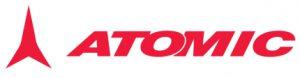 logo_atomic