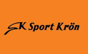 logo_kroen_sw