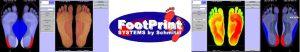 pano_footprint